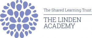 One of the Testimonials received from The Linden Academy