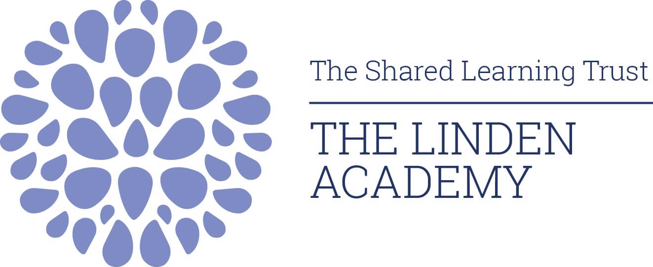 The Linden Academy