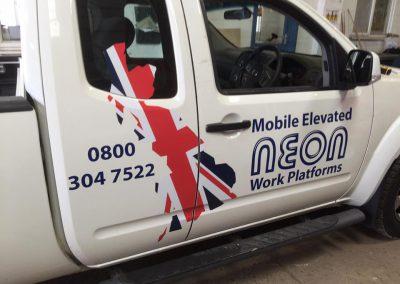 neon-work-platforms-livery