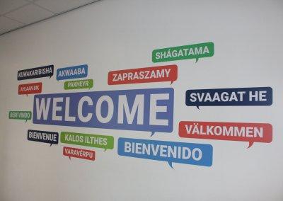 wall-signage